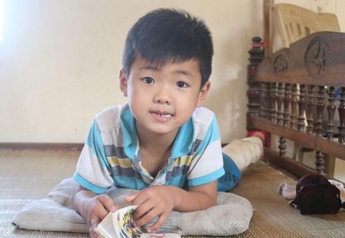Thái Phú